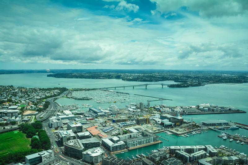 Auckland-24.jpg