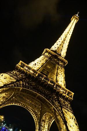 2017.06.30  Paris