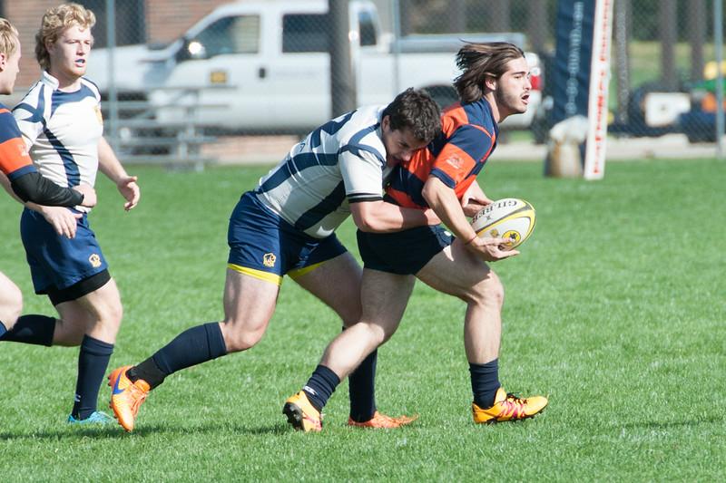 2016 Michigan Rugby vs. Illinois 399.jpg