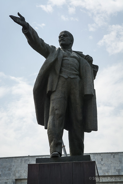 Bishkek-2406.jpg