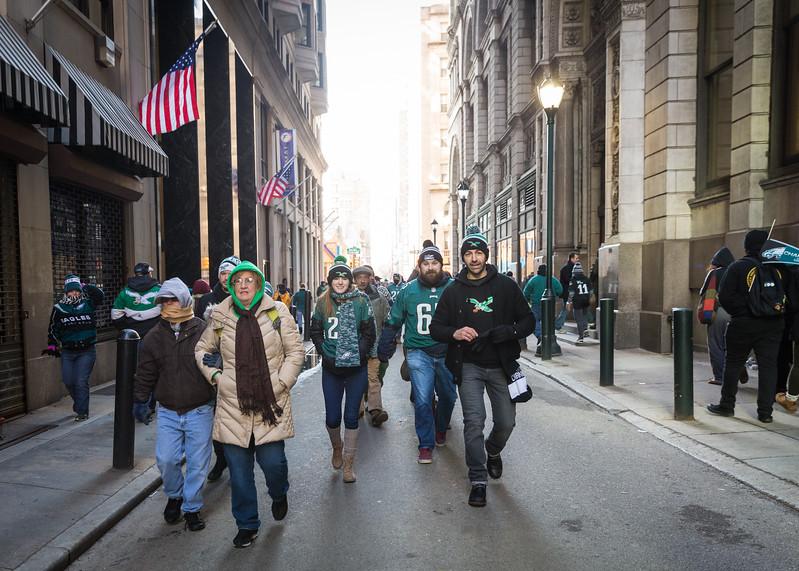 Eagles Parade 1-3584.jpg