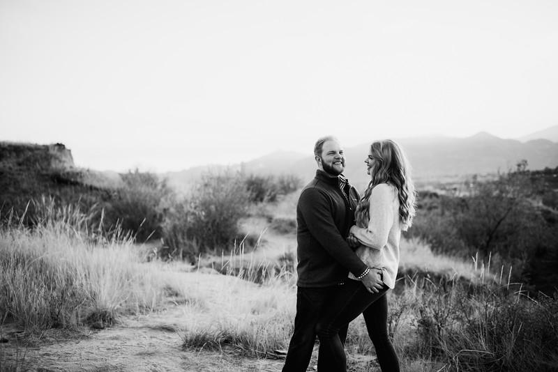 Sean & Erica 10.2019-199.jpg