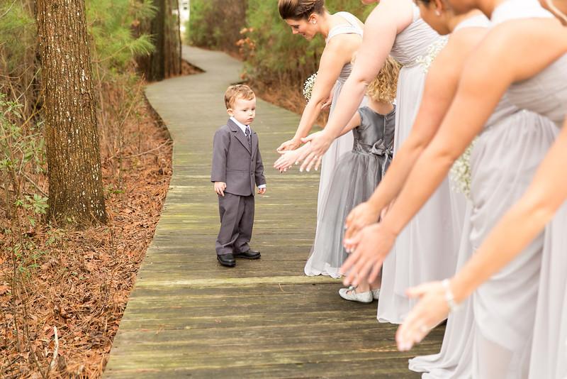 wedding-photography-334.jpg