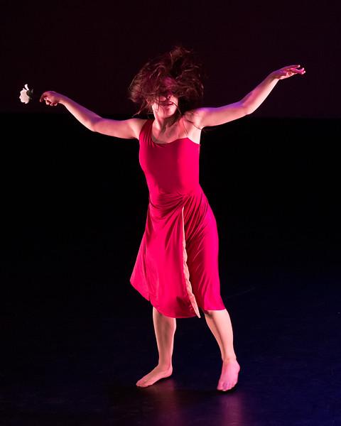 LaGuardia Graduation Dance 2012 Saturday Performance-1423-Edit.jpg