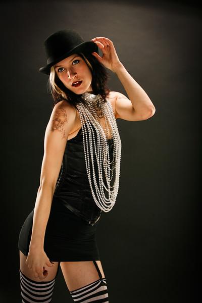 Fancy DeVille - Cigarette Girls Burlesque-110.jpg