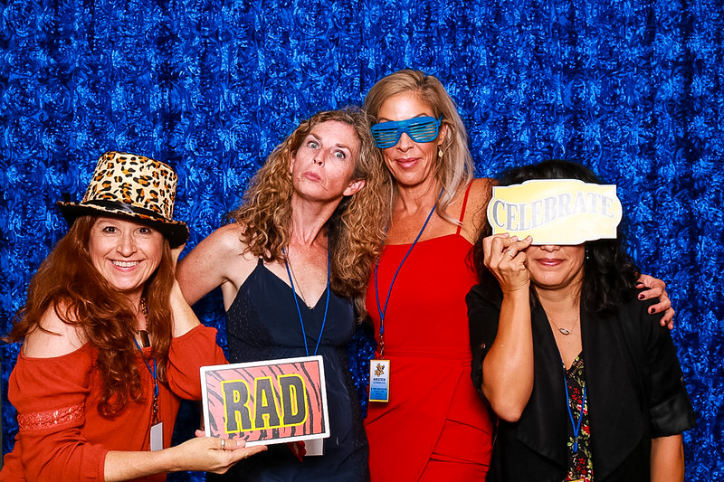Photo Booth, Gif, Ladera Ranch, Orange County (141 of 279).jpg