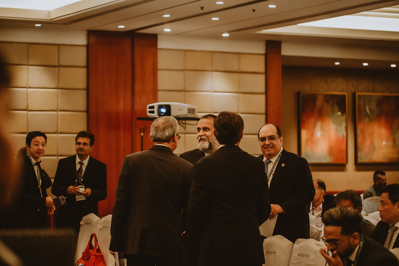 PH India Business Conclave-5.jpg
