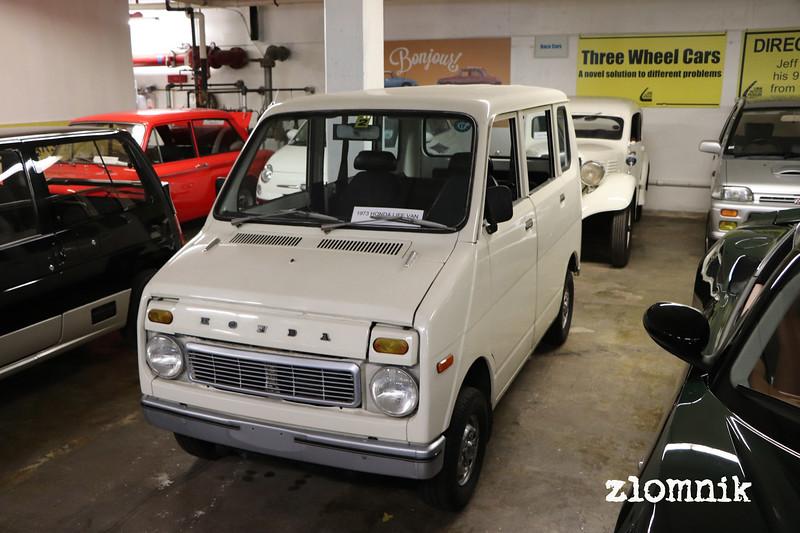 lane-motor-museum-167.JPG