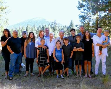 Rogoway Family 2016      8-17-2017