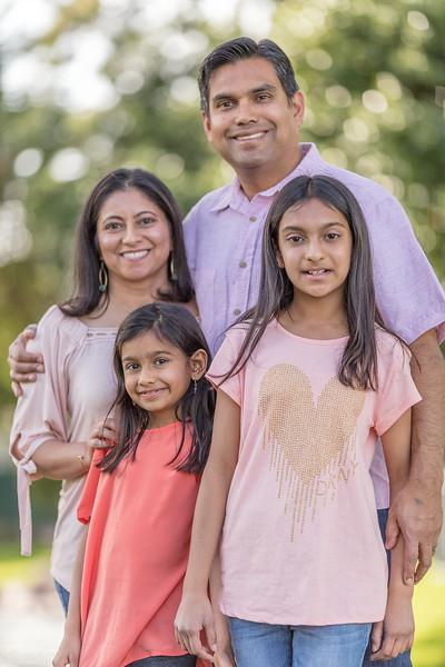 Urvi Family-175.jpg