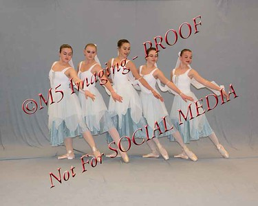 2017 Sleeping Beauty , Class Photos, Sat May 13