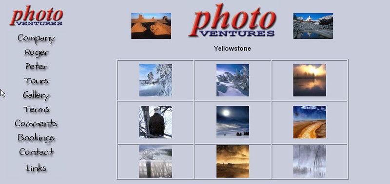 http://www.photoventures.net/