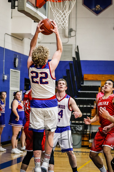 01-12-17 Boys Basketball vs Colfax-29.JPG