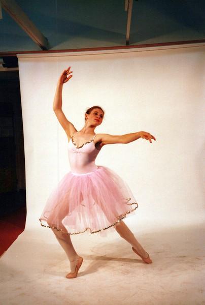 Dance_1415_a.jpg