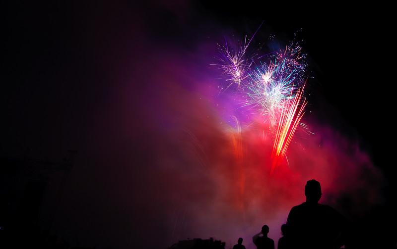 Faithbridge fireworks-9985.jpg