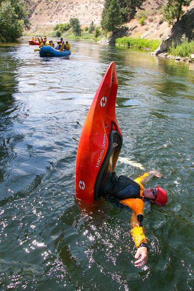 Matt_Leidecker_Kayaking-6.jpg