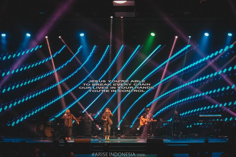 Arise Indonesia 0203.jpg