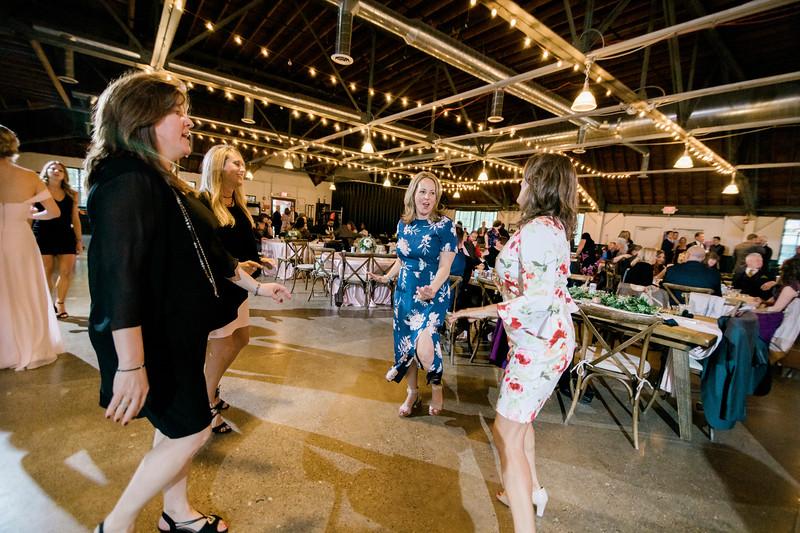 jamie-matt-wedding-at-packard-proving-grounds-intrigue-photography--684.jpg