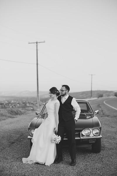 Bridals-426.jpg