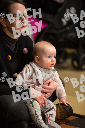 Bach to Baby 2018_HelenCooper_Kensington-2018-03-21-13.jpg