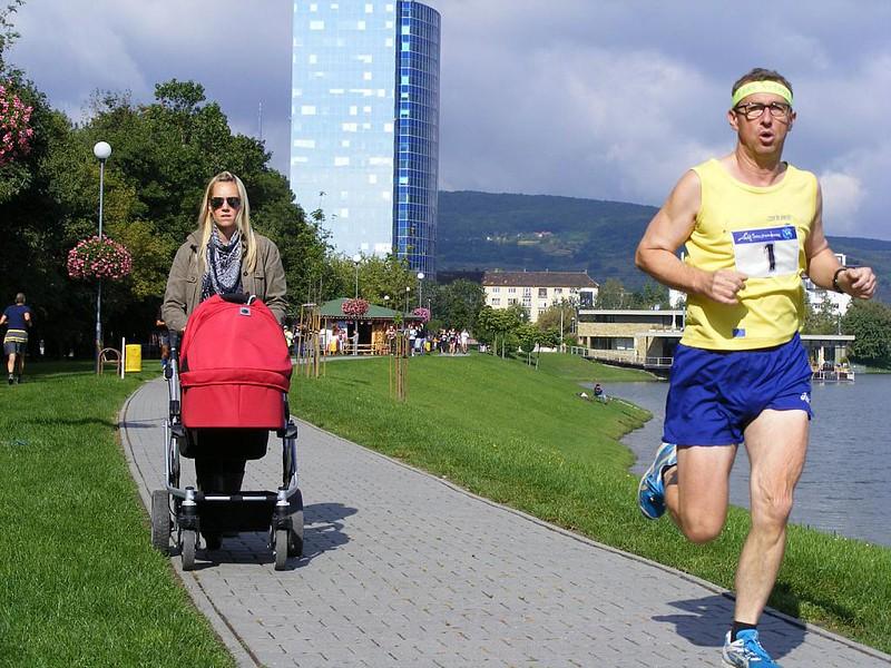 2 mile Bratislava Sep_2010 - 041.jpg