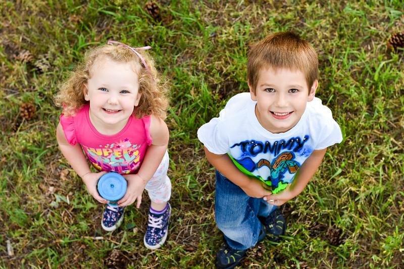 Calhoun Family Photos - 2017 - 022.jpg