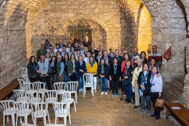 Israel 2019-216.jpg