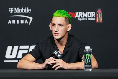 UFC264_Media