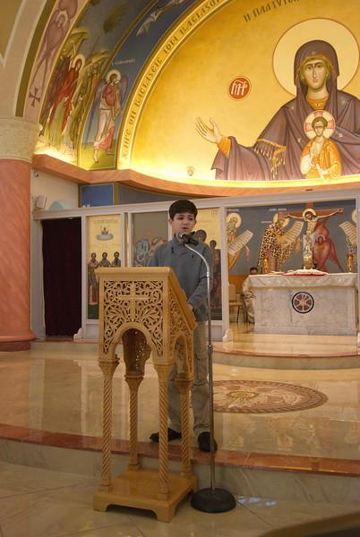2017-04-02-Chrysostom-Festival-M-Chrysanthus_007.jpg