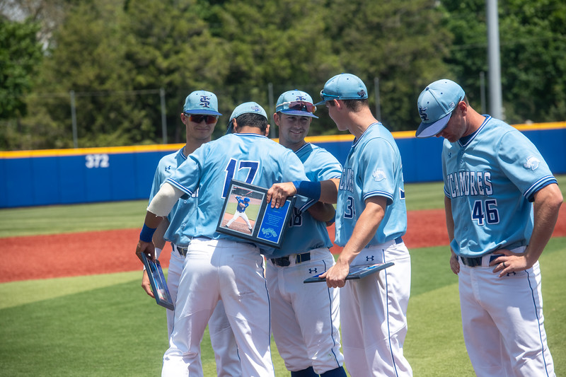 05_18_19_baseball_senior_day-9734.jpg