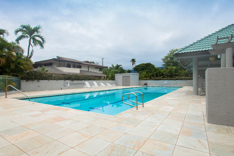 Kona real estate photography-2-14.jpg