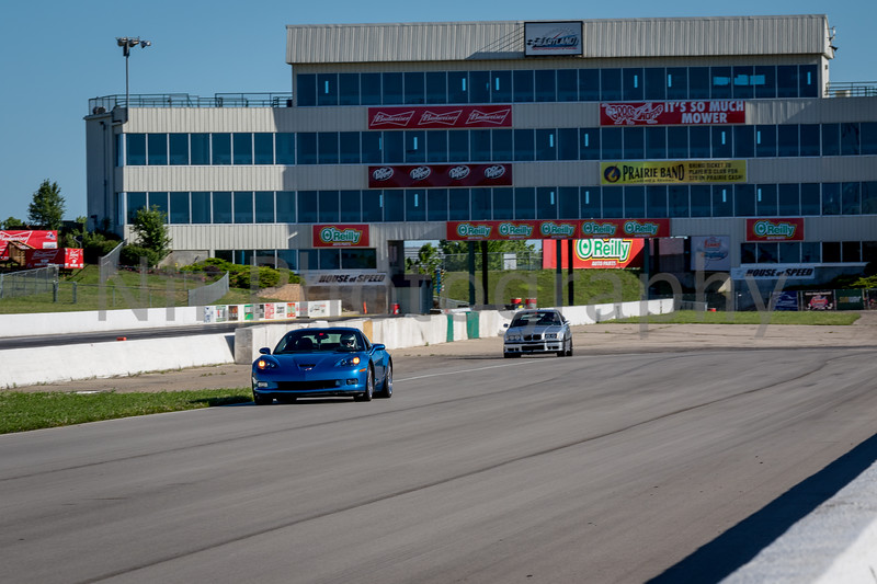 Flat Out Group 1-418.jpg