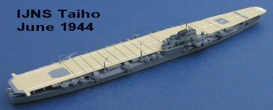 IJNS Taiho-3.jpg