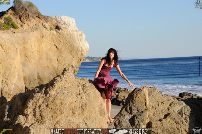 matador swimsuit malibu model 506..00...jpg