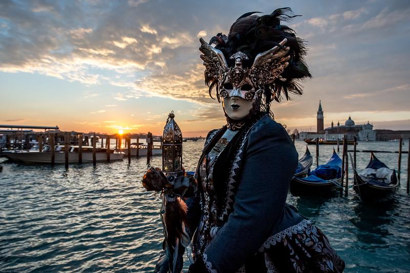 Venice 2015 (319 of 442).jpg
