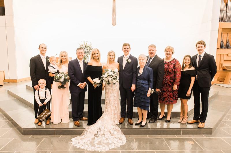 Hanna & Brad Wedding-7817-2.jpg