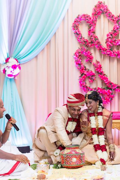 Le Cape Weddings - Bhanupriya and Kamal II-498.jpg