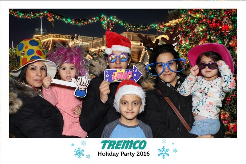 TREMCO_2016-12-10_08-24-41.jpg