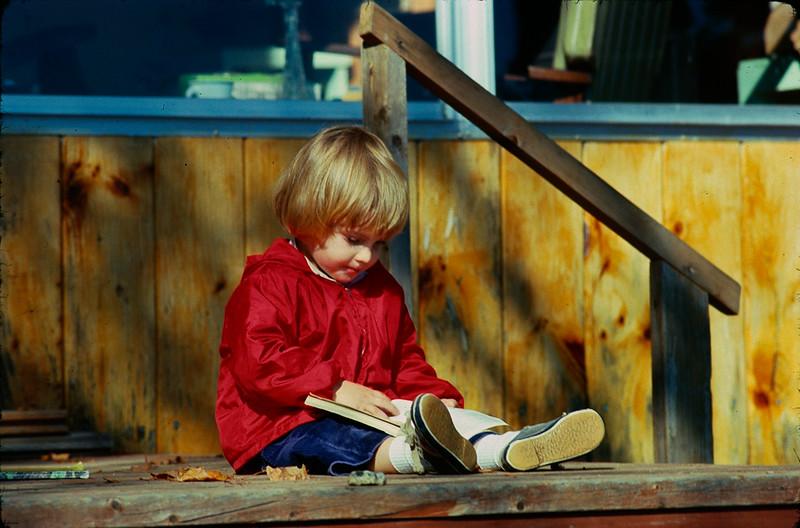1975 10 Owen on porch.jpg