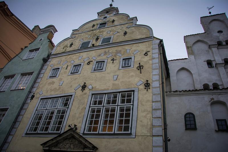 Riga55.jpg