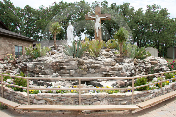 2011 1st Communion