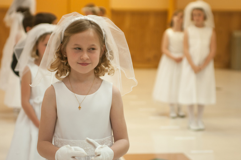 20120506-Mia First Communion-4662.jpg