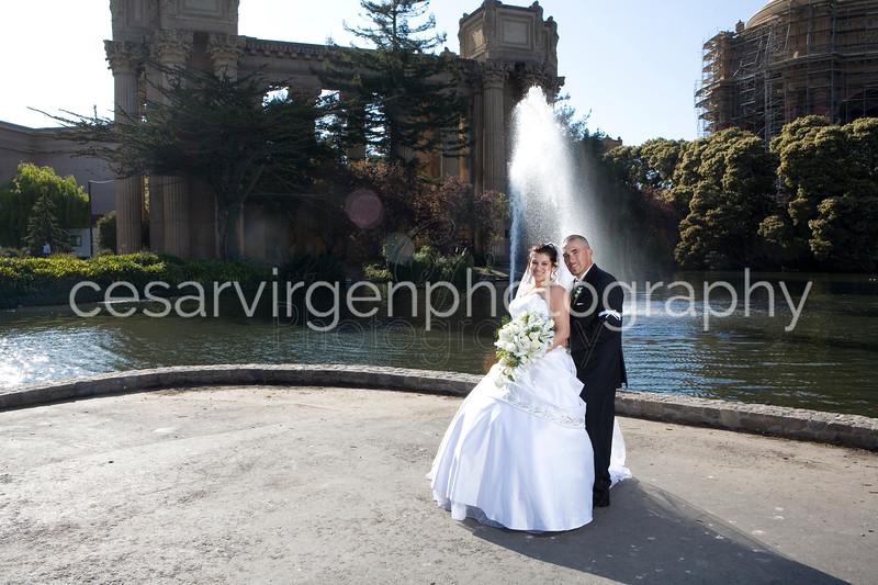 Ismael y Belinda0179.jpg