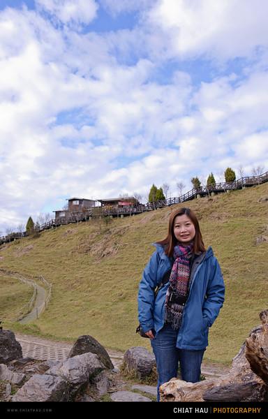 Chiat Hau Photography_Travel_Portrait_Landscape_Taiwan_Day 5-111.jpg