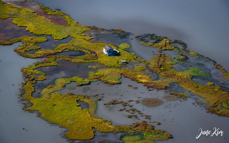 Rust's_Beluga Lake__6100692-2-Juno Kim.jpg