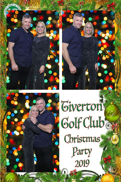 TGC Xmas Party 13 Dec-69.jpg