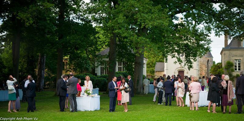 Uploaded - Benoit's Wedding June 2010 074.jpg