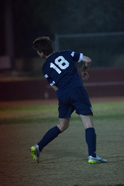 Nick Soccer Senior Year-349.jpg