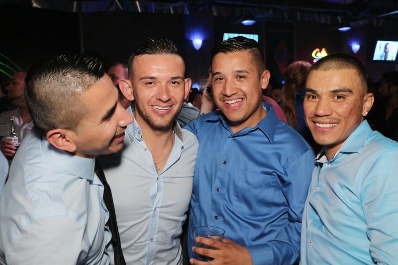 2014-03-21 Valentino Birthday Latin Explosion Club 21 363.JPG