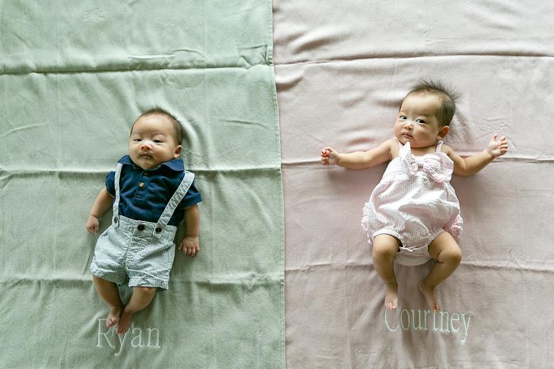 su_twins-40.jpg